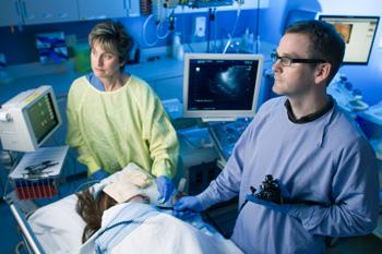 Pancreatic Cancer Facts | Pancreas Centre